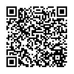 https://autocommerciale.it/automobili-bologna/nuove/volkswagen/t-cross/1-6-tdi-scr-style-bmt-2773732