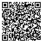 https://autocommerciale.it/automobili-bologna/nuove/volkswagen/t-roc/2-0-tdi-4motion-advanced-bluemotion-technology-(2)