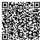 https://autocommerciale.it/automobili-bologna/nuove/volkswagen/t-roc/2-0-tdi-scr-dsg-4motion-style-bluemotion-techn-(4)