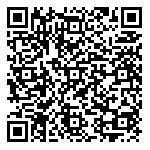 https://autocommerciale.it/automobili-bologna/nuove/volkswagen/t-roc/2-0-tdi-scr-dsg-4motion-style-bluemotion-techn-(7)