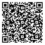 https://autocommerciale.it/automobili-bologna/nuove/volkswagen/t-roc/2-0-tdi-scr-dsg-advanced-bluemotion-technology-(6)