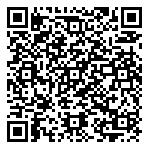 https://autocommerciale.it/automobili-bologna/nuove/volkswagen/t-roc/2-0-tdi-scr-dsg-advanced-bluemotion-technology-25
