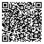https://autocommerciale.it/automobili-bologna/nuove/volkswagen/t-roc/2-0-tdi-scr-dsg-style-bluemotion-technology-25876