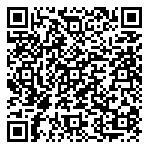 https://autocommerciale.it/automobili-bologna/nuove/volkswagen/t-roc/2-0-tdi-scr-dsg-style-bluemotion-technology-25935