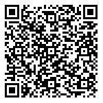 https://autocommerciale.it/automobili-bologna/nuove/volkswagen/t-roc/r-2-0-tsi-dsg-4motion-bluemotion-technology-29477