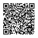https://autocommerciale.it/automobili-bologna/nuove/volkswagen/tiguan/2-0-tdi-dsg-advanced-bmt-2330598