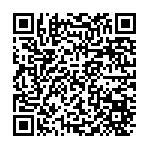 https://autocommerciale.it/automobili-bologna/nuove/volkswagen/tiguan/2-0-tdi-scr-dsg-business-bmt-2842461