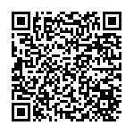 https://autocommerciale.it/automobili-bologna/nuove/volkswagen/tiguan/2-0-tdi-scr-dsg-business-bmt-2863617