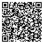 https://autocommerciale.it/automobili-bologna/nuove/volkswagen/tiguan/tiguan-1-5-tsi-150-cv-dsg-sport-act-bluemotion-(2)