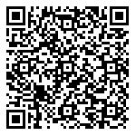 https://autocommerciale.it/automobili-bologna/nuove/volkswagen/tiguan/tiguan-1-5-tsi-150-cv-dsg-sport-act-bluemotion-(3)