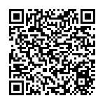 https://autocommerciale.it/automobili-bologna/nuove/volkswagen/tiguan/tiguan-1-6-tdi-business-bmt-2389323