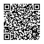 https://autocommerciale.it/automobili-bologna/nuove/volkswagen/tiguan/tiguan-1-6-tdi-business-bmt-2389477