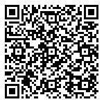 https://autocommerciale.it/automobili-bologna/nuove/volkswagen/tiguan/tiguan-1-6-tdi-scr-business-bluemotion-techno-(11)