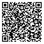 https://autocommerciale.it/automobili-bologna/nuove/volkswagen/tiguan/tiguan-1-6-tdi-scr-business-bluemotion-techno-(14)