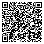 https://autocommerciale.it/automobili-bologna/nuove/volkswagen/tiguan/tiguan-1-6-tdi-scr-business-bluemotion-techno-(18)
