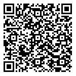 https://autocommerciale.it/automobili-bologna/nuove/volkswagen/tiguan/tiguan-1-6-tdi-scr-sport-bluemotion-technolog-(12)