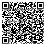 https://autocommerciale.it/automobili-bologna/nuove/volkswagen/tiguan/tiguan-1-6-tdi-scr-sport-bluemotion-technology-(1)