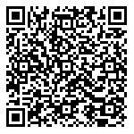 https://autocommerciale.it/automobili-bologna/nuove/volkswagen/tiguan/tiguan-1-6-tdi-scr-style-bluemotion-technology-25