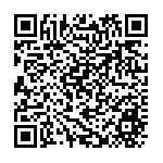 https://autocommerciale.it/automobili-bologna/nuove/volkswagen/tiguan/tiguan-1-6-tdi-sport-bmt-2330599