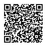 https://autocommerciale.it/automobili-bologna/nuove/volkswagen/tiguan/tiguan-2-0-tdi-business-bmt-2346808