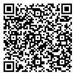 https://autocommerciale.it/automobili-bologna/nuove/volkswagen/tiguan/tiguan-2-0-tdi-dsg-4motion-executive-bmt-2280942