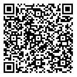 https://autocommerciale.it/automobili-bologna/nuove/volkswagen/tiguan/tiguan-2-0-tdi-dsg-4motion-executive-bmt-2292345
