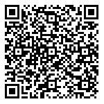 https://autocommerciale.it/automobili-bologna/nuove/volkswagen/tiguan/tiguan-2-0-tdi-dsg-4motion-sport-bmt-2331126