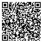 https://autocommerciale.it/automobili-bologna/nuove/volkswagen/tiguan/tiguan-2-0-tdi-dsg-advanced-bmt-2338150
