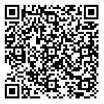 https://autocommerciale.it/automobili-bologna/nuove/volkswagen/tiguan/tiguan-2-0-tdi-dsg-executive-bmt-2292422