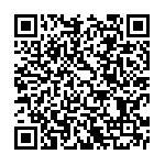 https://autocommerciale.it/automobili-bologna/nuove/volkswagen/tiguan/tiguan-2-0-tdi-dsg-style-bmt-2259587