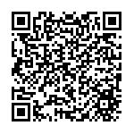 https://autocommerciale.it/automobili-bologna/nuove/volkswagen/tiguan/tiguan-2-0-tdi-dsg-style-bmt-2292433