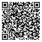 https://autocommerciale.it/automobili-bologna/nuove/volkswagen/tiguan/tiguan-2-0-tdi-scr-4motion-sport-bluemotion-te-(1)