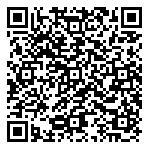 https://autocommerciale.it/automobili-bologna/nuove/volkswagen/tiguan/tiguan-2-0-tdi-scr-4motion-sport-bluemotion-tech