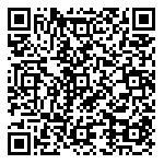 https://autocommerciale.it/automobili-bologna/nuove/volkswagen/tiguan/tiguan-2-0-tdi-scr-business-bluemotion-tech-25-(2)