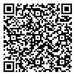 https://autocommerciale.it/automobili-bologna/nuove/volkswagen/tiguan/tiguan-2-0-tdi-scr-dsg-4motion-advanced-bluemo-(4)