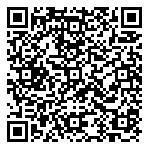 https://autocommerciale.it/automobili-bologna/nuove/volkswagen/tiguan/tiguan-2-0-tdi-scr-dsg-4motion-advanced-bmt-25963