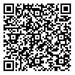 https://autocommerciale.it/automobili-bologna/nuove/volkswagen/tiguan/tiguan-2-0-tdi-scr-dsg-4motion-business-bmt-29-(2)