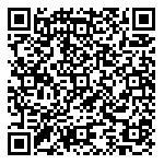 https://autocommerciale.it/automobili-bologna/nuove/volkswagen/tiguan/tiguan-2-0-tdi-scr-dsg-4motion-business-bmt-29711