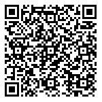 https://autocommerciale.it/automobili-bologna/nuove/volkswagen/tiguan/tiguan-2-0-tdi-scr-dsg-4motion-sport-bluemotio-(6)