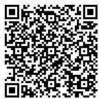 https://autocommerciale.it/automobili-bologna/nuove/volkswagen/tiguan/tiguan-2-0-tdi-scr-dsg-4motion-sport-bmt-2924928