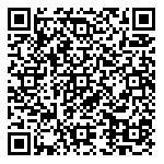 https://autocommerciale.it/automobili-bologna/nuove/volkswagen/tiguan/tiguan-2-0-tdi-scr-dsg-4motion-sport-bmt-2937654