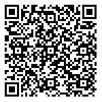 https://autocommerciale.it/automobili-bologna/nuove/volkswagen/tiguan/tiguan-2-0-tdi-scr-dsg-advanced-bluemotion-te-(10)