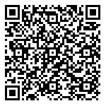 https://autocommerciale.it/automobili-bologna/nuove/volkswagen/tiguan/tiguan-2-0-tdi-scr-dsg-advanced-bluemotion-tec-(5)