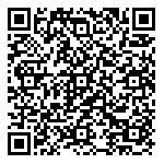 https://autocommerciale.it/automobili-bologna/nuove/volkswagen/tiguan/tiguan-2-0-tdi-scr-dsg-advanced-bluemotion-tec-(7)