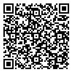 https://autocommerciale.it/automobili-bologna/nuove/volkswagen/tiguan/tiguan-2-0-tdi-scr-dsg-business-bluemotion-tech