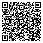 https://autocommerciale.it/automobili-bologna/nuove/volkswagen/tiguan/tiguan-2-0-tdi-scr-dsg-business-bluemotion-technol