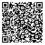 https://autocommerciale.it/automobili-bologna/nuove/volkswagen/tiguan/tiguan-2-0-tdi-scr-sport-bluemotion-tech-2464410