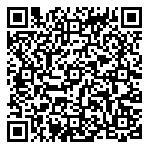 https://autocommerciale.it/automobili-bologna/nuove/volkswagen/tiguan-allspace/2-0-tdi-scr-dsg-business-bmt-2842461
