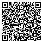https://autocommerciale.it/automobili-bologna/nuove/volkswagen/tiguan-allspace/2-0-tdi-scr-dsg-business-bmt-2863617