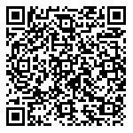https://autocommerciale.it/automobili-bologna/nuove/volkswagen/touareg/touareg-3-0-tdi-286-cv-advanced-2432570